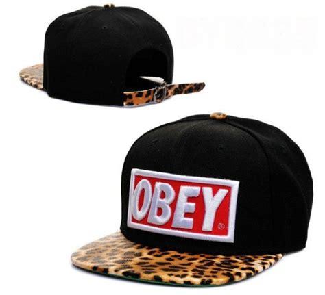 imagenes de gorras obey originales gorras obey de oferta
