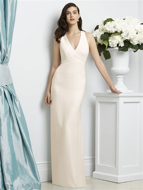 Dress Dessy dessy bridesmaid dresses dessy dresses 2938 dessy