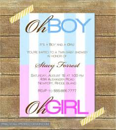 baby shower food ideas baby shower ideas for a boy and