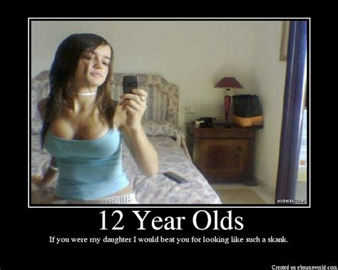 12 Year Old Model Meme - funny quotes for 12 year olds quotesgram