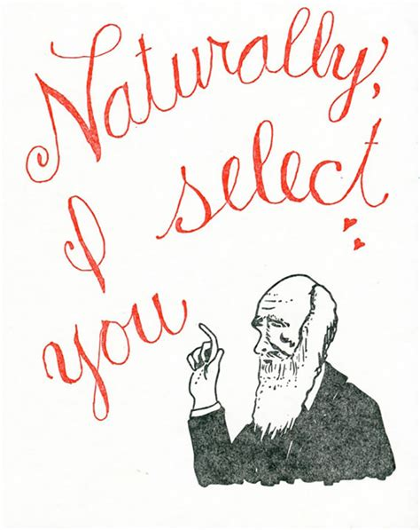 nerdy valentines 25 nerdy valentine s day cards for nerds who aren t