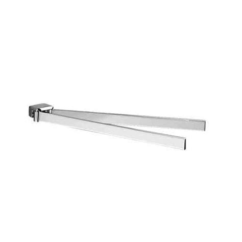 rail to rail swing swing bar rails from bathrooms at source online