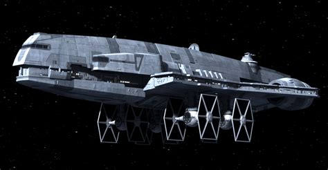 sw ghost boat freighter 651 wookieepedia fandom powered by wikia