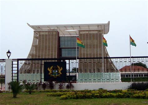 Flagstaff House history of s flagstaff house ghheadlines total