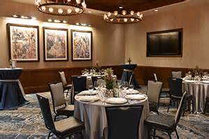 Rooms To Go Greenville by Downtown Greenville Sc Ruth S Chris Steak Houses