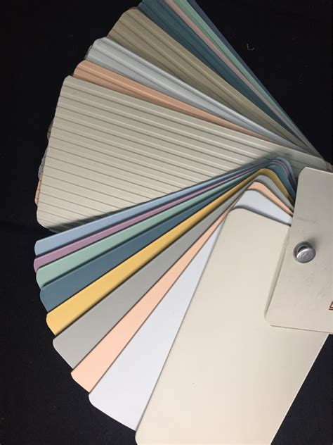 persianas economicas econ 243 micas persianas verticales de pvc liso y decorados