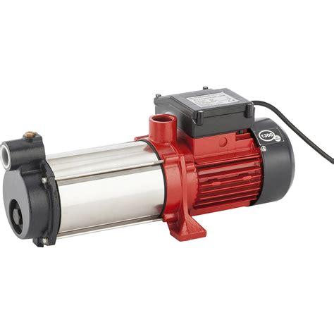 prix pompe de relevage leroy merlin 3342 prix pompe de relevage trendy pompe arrosage pompe
