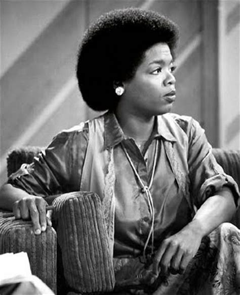 oprah winfrey the who would grow up to be oprah books 116 best strong females images on