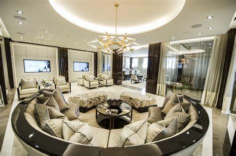 policaro bmw opens bavaria lounge  brampton