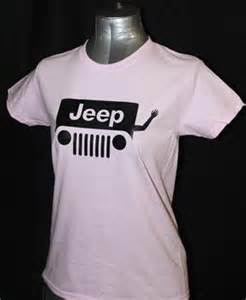 Jeep Wave Shirt Jeep Wave Tshirt Wrangler Driver S Wave To Each Other