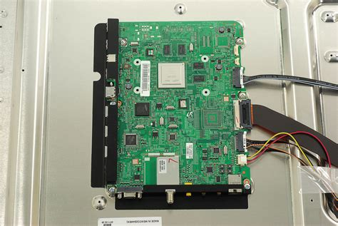 Mainboard Mesin Tv Lcd Samsung La32r71bx motherboard for samsung lcd tv images