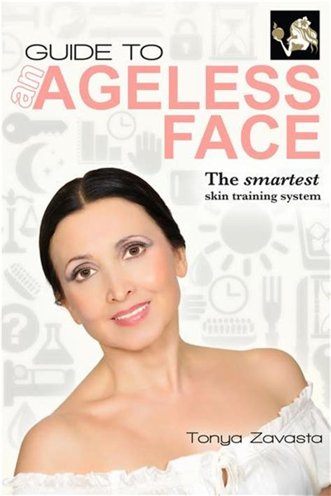 Botox Detox And Recovery Guide by Guide To An Ageless Is Now Available Beautiful On