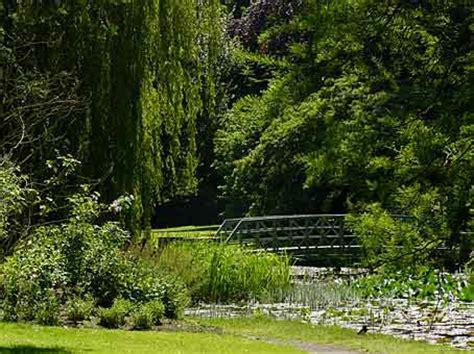 jardins botaniques de glasnevin arrosoirs et s 233 cateurs