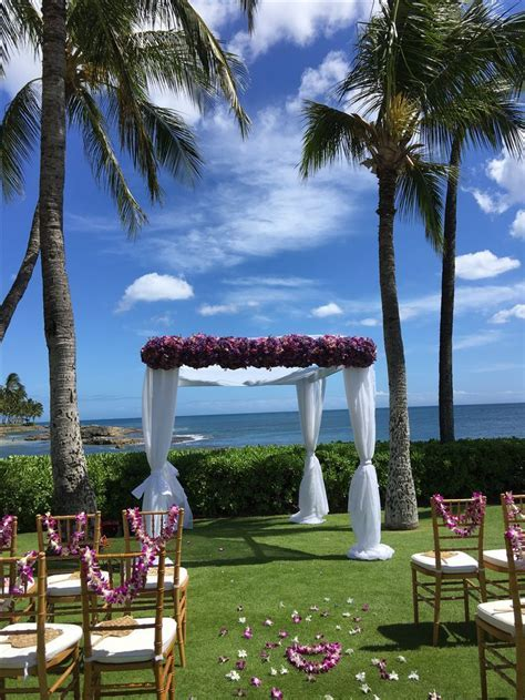 52 best Paradise Cove Wedding Venue images on Pinterest