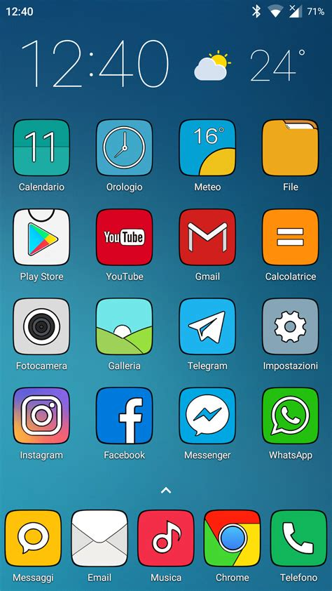 miui themes pack zip icon pack miui carbon android development and hacking