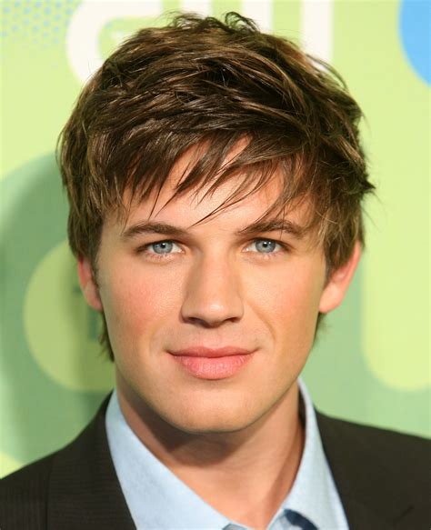 medium length hairstyles for boys most beautiful medium men hairstyles celebrity hairstyles