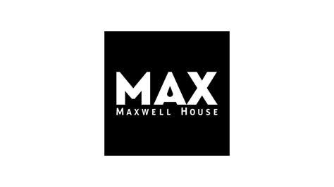 maxwell house logo maxwell house logo house plan 2017