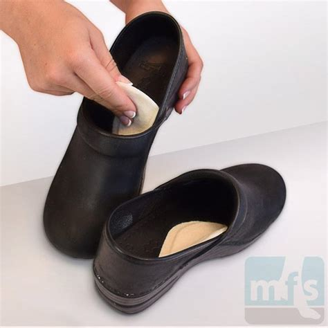 how to shrink leather boots learning some tips that