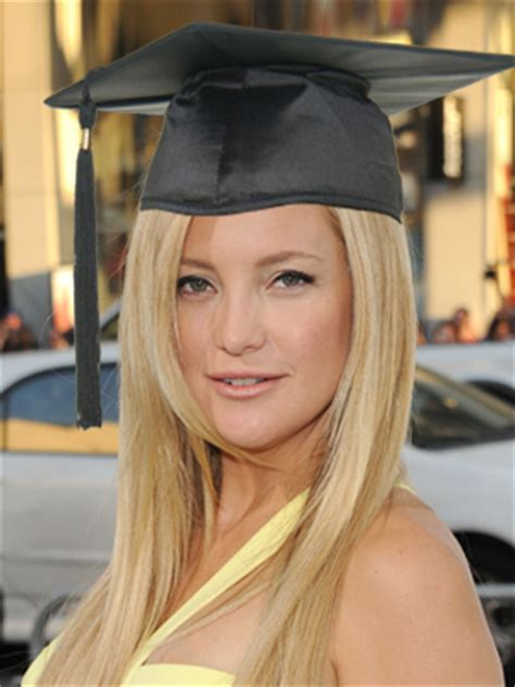 hairstyles when wearing a graduation cap paceeluce just another wordpress com site