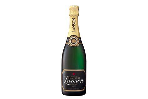 Patio Market Lanson Black Label Champagne Gentleman S Style