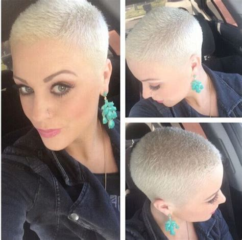 boyish hairstyles for 30 simple and easy hairstyles popular haircuts