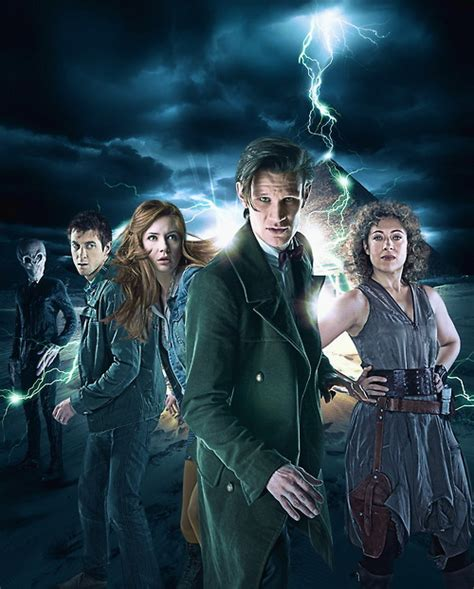 the thirteen problems series 2 series 6 doctor who fan 32733407 fanpop
