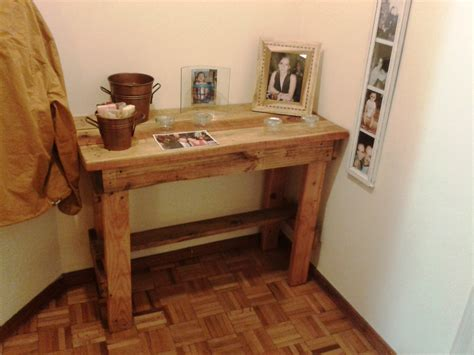 End Of Bed Bench Ikea by Recycled Pallet Coffee Table Diy Coat Hanger Side Table