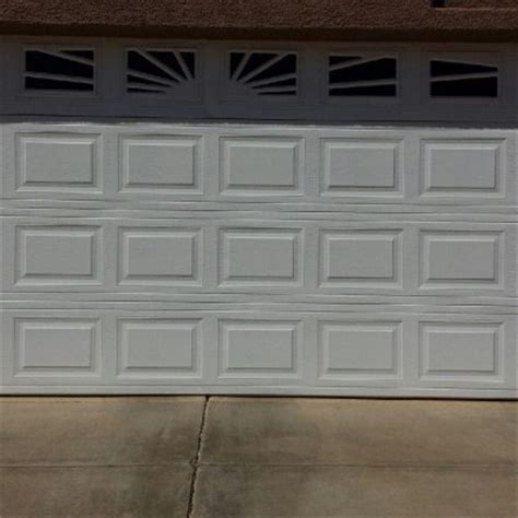Garage Wall Vents by Aluminum Air Intake Vent Cool Garage
