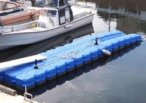 jet ski boat dock for sale jet ski floating dock unit for sale view jet ski dock for