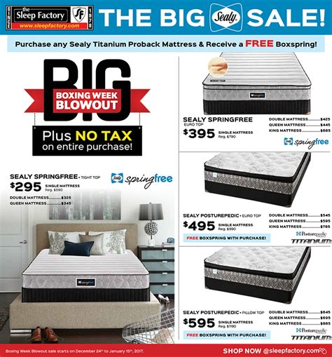 Cheap Mattress In Mississauga by Cheap Beds Mattress Sale Delivery Mattress Outlet Store