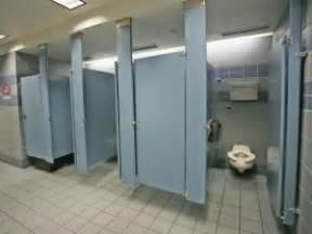 dream dictionary bathroom interpret your dreams archives j m debord s dream
