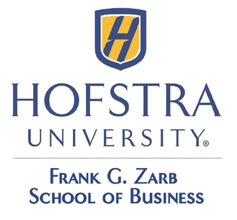 Hofstra Mba Class Profile frank g zarb school frank g zarb