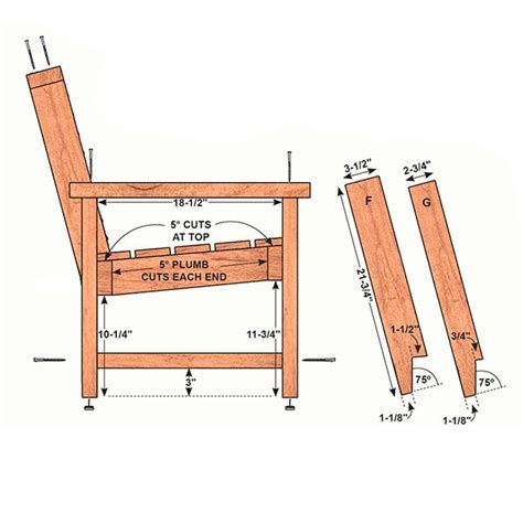 outdoor wooden bench kits 1000 ideas about wooden bench plans on pinterest wood