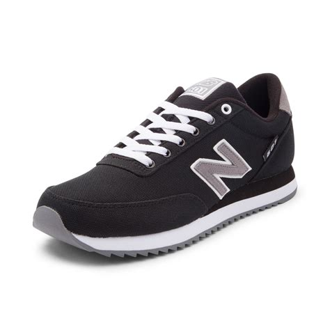 mens new balance sneakers mens new balance 501 athletic shoe black 401514