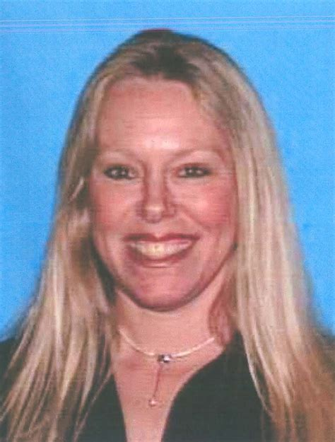how should a 58 year old women dress updated woman found dead in home following rio linda
