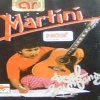 free download mp3 doel sumbang emen doel sumbang album martini 1985 musik gratis saja