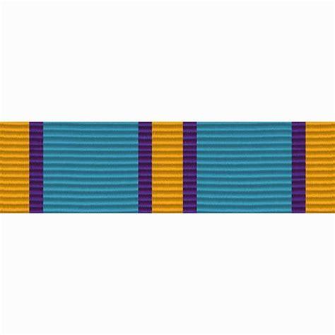 Coast Guard Ribbon Rack Builder by Uscg Auxiliary Distinguished Service Ribbon Unit Vanguard