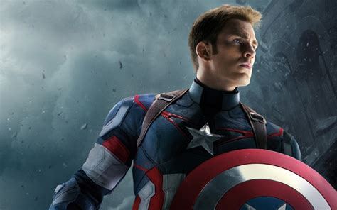 captain america hq wallpapers full hd pictures
