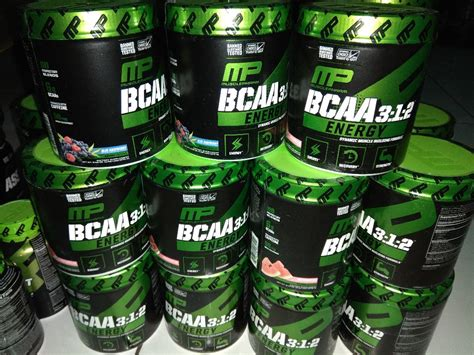 Suplemen Fitness Mp Assault Musclepharm 30 Serving Suplemen For musclepharm bcaa energy 30x serving powder bcaa bubuk