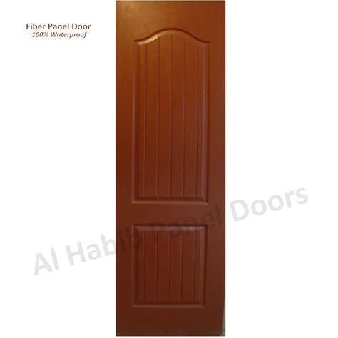 Space Saving Ideas For Small Bedrooms fiberglass two panel stripes door hpd525 fiber panel