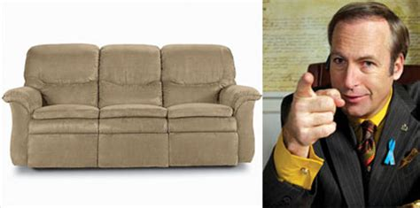 breaking bad couch a tribute to breaking bad in furniture austin interior