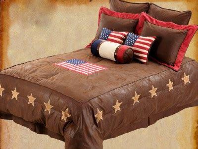 texas flag comforter texas bedroom decor bedspreads and bedding