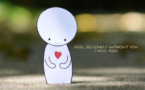 3d wallpaper miss you wallpapers i miss you wallpapers