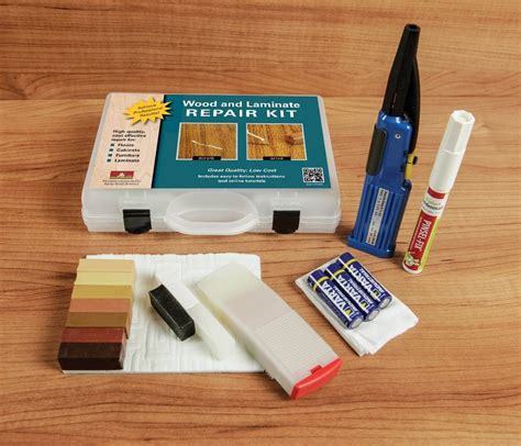Floor Repair Kit Scratches In Your Hardwood Floors Lets Repair Them All
