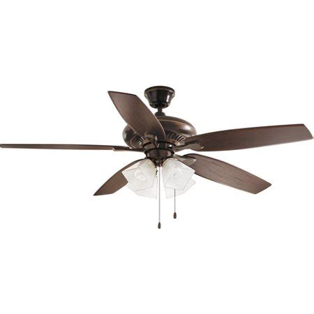 Ceiling Fan Canopy - canopy ceiling fan bronze walmart