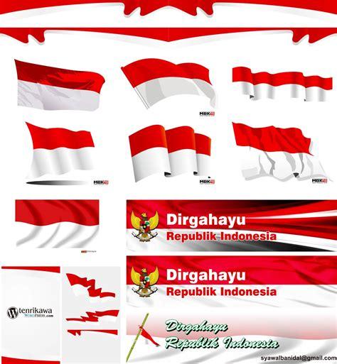 download video film merah putih 2 download film merah putih gratis aab media grafis bendera