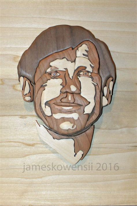 intarsia woodworking for sale 17 best images about wood intarsia on