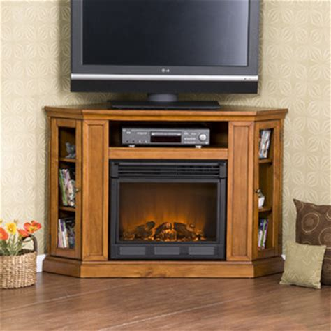 fireplace entertainment center lowes home design