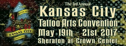 tattoo expo kansas city world tattoo events the tattoo conventions calendar