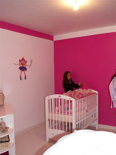 Impressionnant Chambre De Fille De 10 Ans #2: pict0512.jpg
